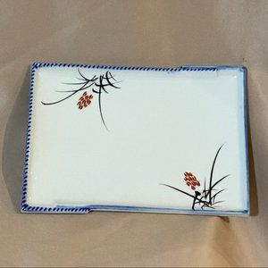 Tray For Jewelry or Trinkets